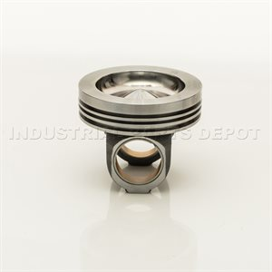 PISTON CROWN, IPDSTEEL