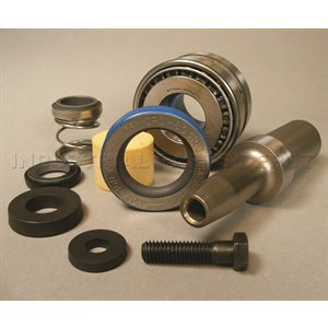 REBUILD KIT, WATER PUMP