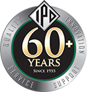 IPD 60 years